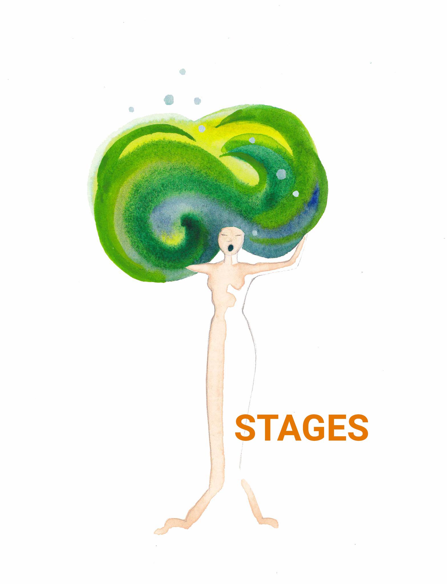 Stage acorpsetavoix